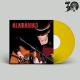 Last Train To Mashville Colour Vinyl Re-Issue